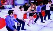 Dertleri Halay Çekerek Unutturan Flash TV'den, Unutulmaz Anlar