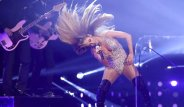 Jennifer Lopez'in Çok Konuşulan Grammy Kostümü, Türk İşi Çıktı!