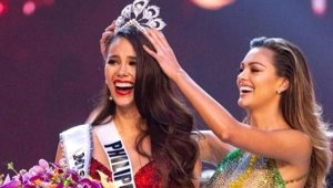Dünyanın En Güzel Kadınlarına Sahip 20 Ülke