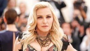Madonna'nın Dünya Starı Olmadan Önceki Mesleğini Duyan Şoke Oluyor! İşte, Ünlülerin Duyunca Çok Şaşıracağınız Hayatları...