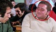 Hababam Sınıfı'nın Domdom Ali'siydi, Geçirdiği Trafik Kazası Hayata Küstürdü