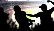 Futbol Maçında Savaş Çıktı, İki Bin Kişi Hayatını Kaybetti!