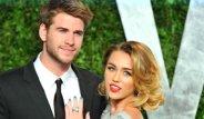 Miley Cyrus İtirafı ile Şaşırttı! Panseksüel Olduğunu Duyurdu!