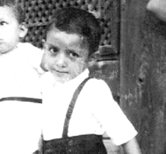 26 Şubat 1954