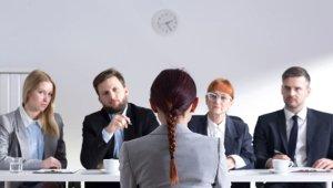 Dikkat! Patronunuz Kalp Krizi Sebebiniz Olabilir