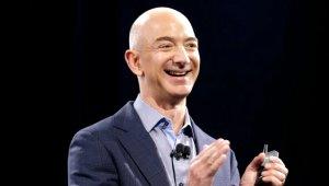 Forbes Açıkladı! İşte, Dünyanın En Zengin 10 Milyoneri