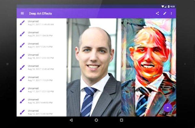 Google Uyardı: Hemen Silin, Her Şeyiniz Çalınabilir!