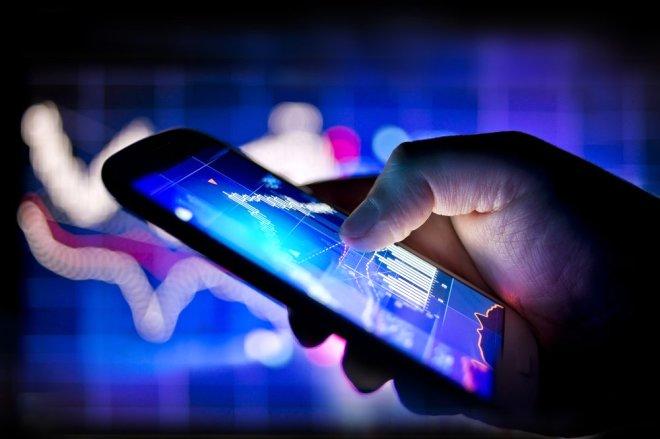 Telefonunuzu Koruması İçin Yüklediğiniz Bu Uygulama, Kredi Kartı Bilgilerinizi Çalıyor!