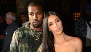 Kim Kardashian'dan Olay İtiraf: Günde 500 Kere Sevişiyoruz!