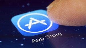 Bugünden İtibaren Bedava Oldu! İşte Telefonunuza Ücretsiz İndirebileceğiniz O Uygulamalar