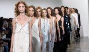 Dünyaca Ünlü Giyim Mağazasından Kötü Haber! 100 Kişiyi İşten Çıkarıyor
