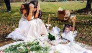 Yürekleri Dağlayan Kare! Düğün Masrafları İçin Satışa Çıkardığı Oyun Konsolu, Nişanlısının Sonu Oldu