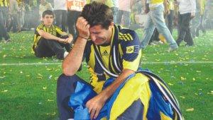 Fenerbahçe Küme Düşecek mi? İşte Olay Yaratan Süper Lig Sıralaması