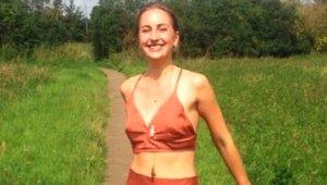 Haftalardır Kayıptı! 23 Yaşındaki Genç Turistin Cesedi Çıplak Halde Bulundu