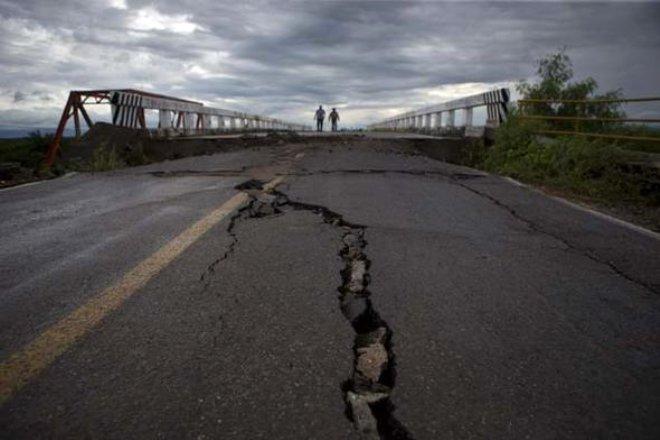Deprem Kahininden Türkiye İçin Kritik Uyarı!