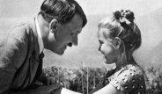 Fotoğraftaki Kızın En Yakın Arkadaşıydı, 6 Milyon Soydaşını Öldürdü!