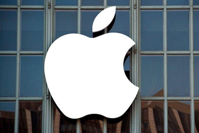 Apple Logosunun Ardındaki Karanlık Hikayeyi Biliyor musunuz?