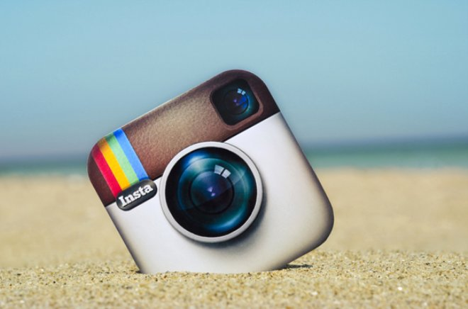 Instagram'a Bomba Özellik Geliyor! Artık Tek Tuşla Fotoğraftaki Sizin Olacak