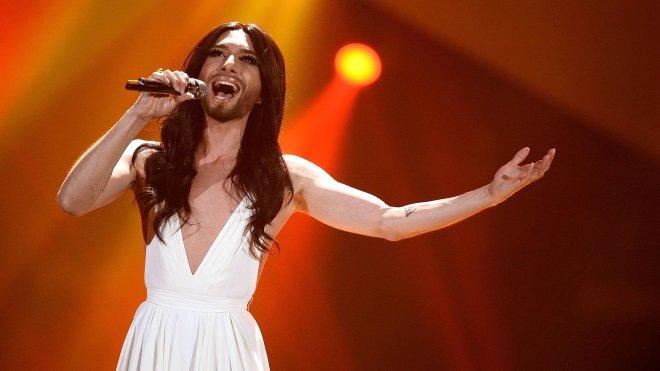 Eurovision Starı Sakallı Kadın, Son Kararıyla Şaşırttı!