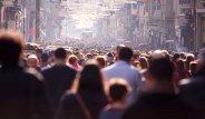 Dünyanın En Pahalı Şehirleri Açıklandı! İstanbul'un Sıralaması Şaşırtıyor