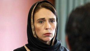 İslam Dünyasının Gönlünü Fetheden Başbakan: Müslüman Toplumun Üzerine Korku Salarak Ün Kazanmak İstiyor