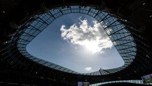 4 Yıldır Beklenen Müthiş Stat Açıldı! Futbol Tarihinde Bir İlke İmza Attı