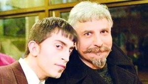 Ekmek Teknesi'nde Ölü Karakteriyle Ünlenen Mehmet Usta, Bakın Şimdi Nasıl Gözüküyor