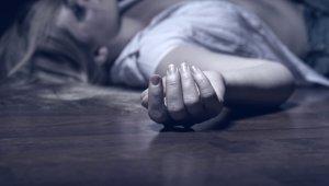 Hamile Kadını Öldürtüp, Bebeğini Karnından Aldı!