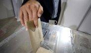 31 Mart 2019 Yerel Seçimlerinde Hangi Lider Nerede Oy Kullanacak?
