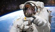NASA, 2 Ay Boyunca Yatarak Film İzleyecek Gönüllüye 100 Bin Lira Ödeyecek