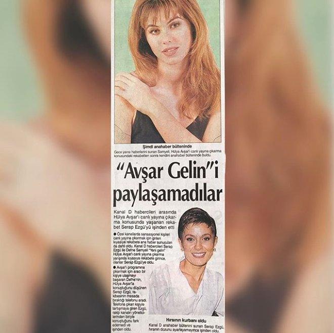 Orhan Gencebay, Sezen Aksu İle Müjde Ar'ı Kucağına Aldı, Sosyal Medya Yıkıldı!