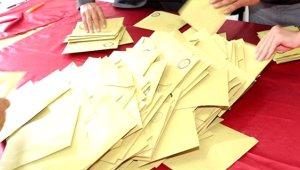 Yerel Seçim Sonuçlarına Göre Hangi İlde, Hangi Aday Kazandı?