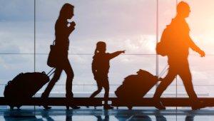 İstanbul Havalimanı'na Nasıl Gidilir? İşte Ulaşım Rehberi