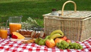 Piknik Yapılabilecek 10 Muhteşem Yer!