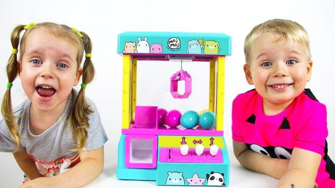 Daha 4 Yaşında Ama Paraya Para Demiyor! İngiltere'nin YouTube Yıldızı Seçildi