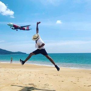 Bu Plajda Fotoğraf Çekmek Artık Yasak! Cezası İdam Olabilir Foto Galerisi