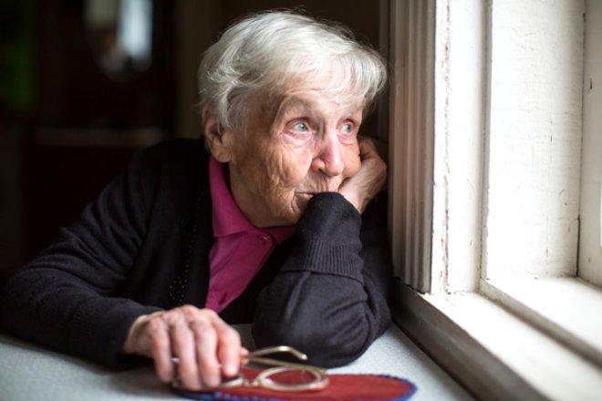 Emekliye Müjde! Mayıs Ayında Bin Lira İkramiye Geliyor