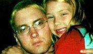 Ünlü Rapçi Eminem'in Küçük Kızı, Şimdilerde Güzelliğiyle Büyülüyor!
