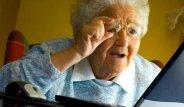Emekliler Müjde Çifte Zam Geliyor! İşte Güncel Emekli Maaşları