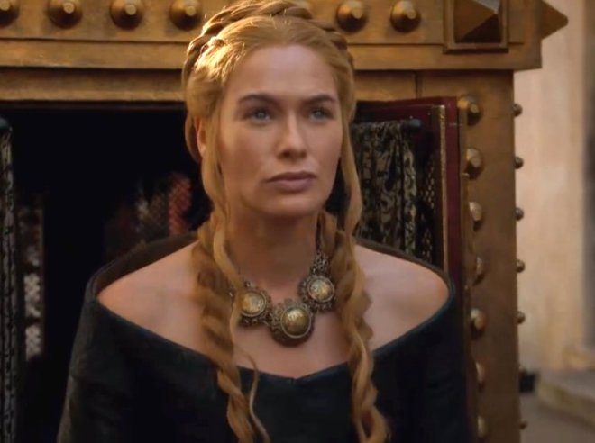 Dünyayı Sarsan Game Of Thrones'un Oyuncuları Bölüm Başına Ne Kadar Kazanıyor