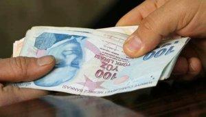 Emekliyi Heyecanlandıran Haber! Bin 107 Liraya Çıkabilir