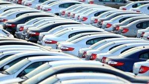 İşte Öğrencilerin Bile Satın Alabileceği, 6 Bin ile 18 Bin TL Aralığındaki Arabalar