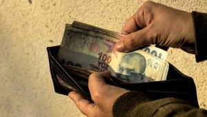 Emekliye Ek Gelir Heyecanı! Onaylanırsa Ayda 344 Lira Ödenecek