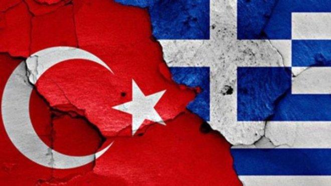 Kendi Ölümünü Bilen Kahinden, 2019 Türkiye Kehanetleri