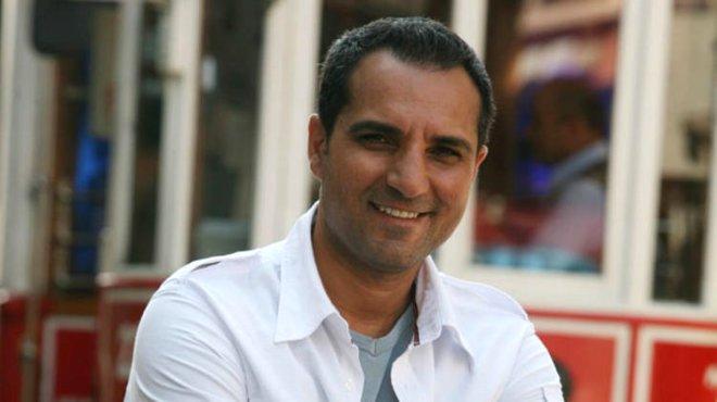 Pınar Altuğ'dan Cinsel İlişki İtirafı: Olmazsa Asla Olmaz