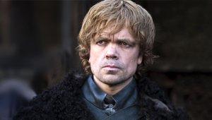 Game Of Thrones Yıldızının İkizi, Garson Çıktı!