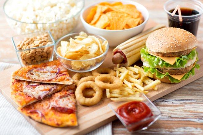 İftar ve Sahurda Sakın Yemeyin! İşte Canan Karatay'dan Ramazan'da Beslenme Önerileri