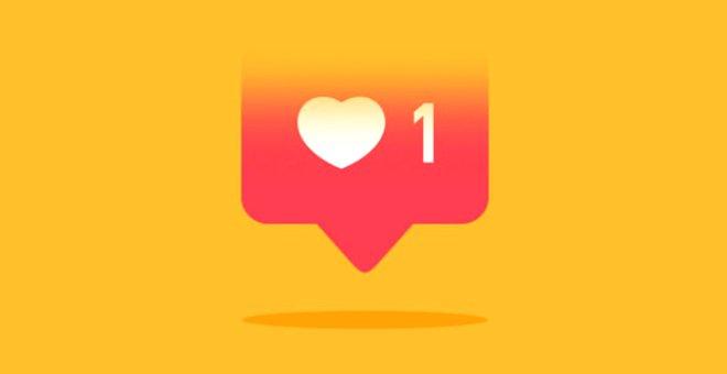 Instagram'dan Olay Karar: Artık Beğeni Sayısı Yok!