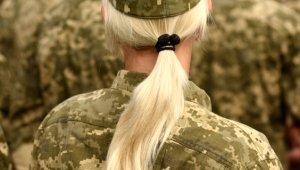 Amerikan Ordusunda Skandal! 1 Senede 20 Bin Asker Tecavüze Uğradı