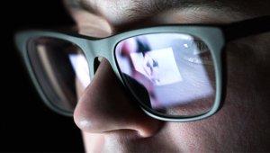 Cinsel İçerikli Sitelere Giriyorsanız Dikkat! Ön Kameranız Hacker'ların Kontrolünde